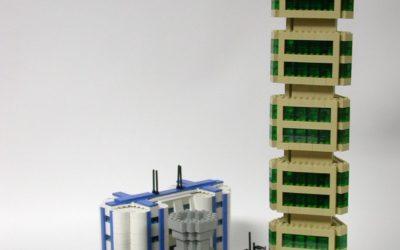 Micro Moonbase